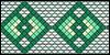 Normal pattern #82339 variation #149304