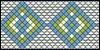 Normal pattern #82340 variation #149306
