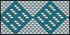 Normal pattern #82338 variation #149308