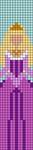 Alpha pattern #74035 variation #149309