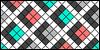 Normal pattern #30869 variation #149311