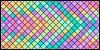 Normal pattern #25478 variation #149316