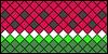 Normal pattern #9593 variation #149329