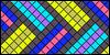 Normal pattern #3214 variation #149330