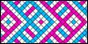 Normal pattern #59759 variation #149333