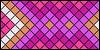 Normal pattern #26424 variation #149337