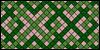 Normal pattern #10273 variation #149361