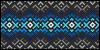 Normal pattern #80429 variation #149364