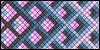 Normal pattern #35571 variation #149371