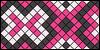 Normal pattern #80364 variation #149383