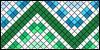 Normal pattern #78463 variation #149393