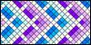Normal pattern #69501 variation #149402