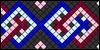 Normal pattern #51716 variation #149420