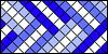 Normal pattern #117 variation #149422