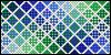 Normal pattern #35754 variation #149429