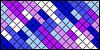Normal pattern #30491 variation #149444