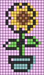 Alpha pattern #79808 variation #149447