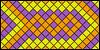 Normal pattern #11434 variation #149479