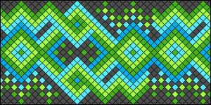 Normal pattern #34829 variation #149511