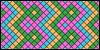 Normal pattern #38290 variation #149516