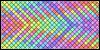 Normal pattern #7954 variation #149536