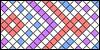 Normal pattern #74058 variation #149547