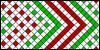 Normal pattern #25162 variation #149548