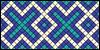 Normal pattern #39181 variation #149557