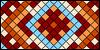 Normal pattern #82560 variation #149563