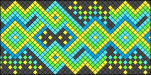 Normal pattern #34829 variation #149594