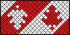 Normal pattern #57751 variation #149599
