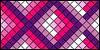 Normal pattern #31612 variation #149608