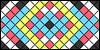 Normal pattern #82556 variation #149616