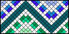 Normal pattern #78463 variation #149638