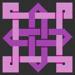 Alpha pattern #82577 variation #149641