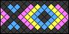 Normal pattern #23268 variation #149642
