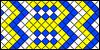 Normal pattern #61010 variation #149646