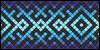 Normal pattern #77362 variation #149649