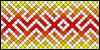 Normal pattern #77949 variation #149651