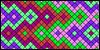 Normal pattern #248 variation #149652