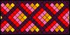 Normal pattern #26401 variation #149655