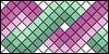 Normal pattern #82595 variation #149656