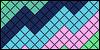 Normal pattern #25381 variation #149678