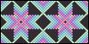Normal pattern #25054 variation #149680