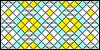 Normal pattern #80557 variation #149682