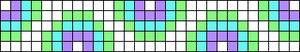 Alpha pattern #82603 variation #149685