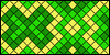 Normal pattern #80364 variation #149702