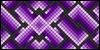 Normal pattern #78477 variation #149706
