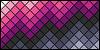 Normal pattern #16603 variation #149713