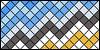 Normal pattern #16603 variation #149714